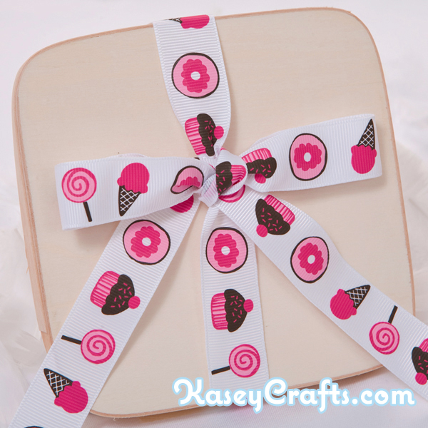 GG20_patterned_ribbon_grosgrain_pink_pastry_7_8_22mm