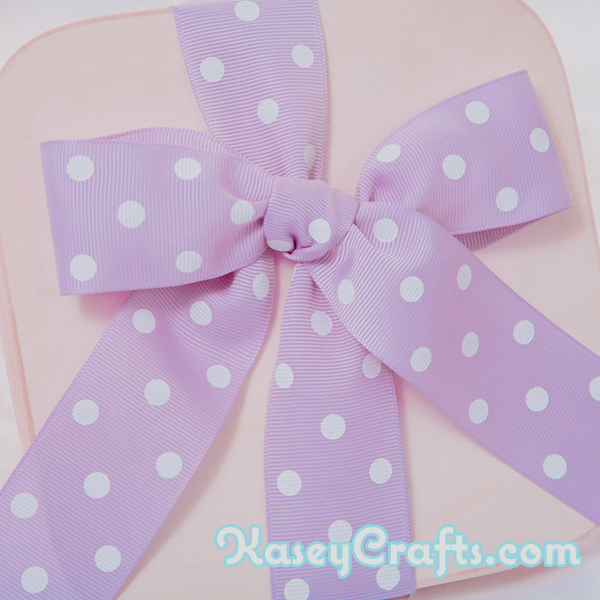 GG7_patterned_ribbon_grosgrain_lilac_with_white_polka_dots_1_1_2_38mm