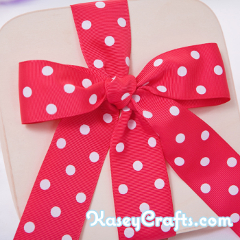 GG8_patterned_ribbon_grosgrain_red_with_white_polka_dots_1_1_2_38mm