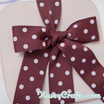 GG9_patterned_ribbon_grosgrain_brown_with_white_polka_dots_1_1_2_38mm