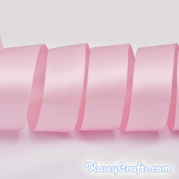 P156_pink_ribbon_satin_double_faced