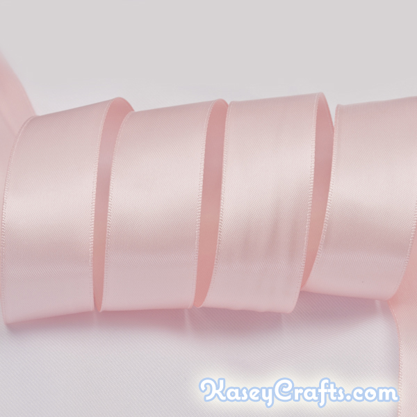 P167_rose_pink_ribbon_satin_double_faced