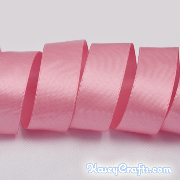 P210_coral_rose_ribbon_satin_double_faced