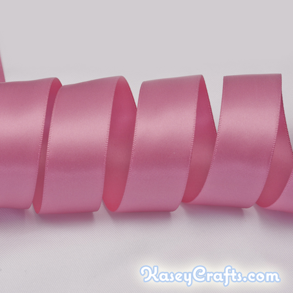 P222_colonial_rose_ribbon_satin_double_faced