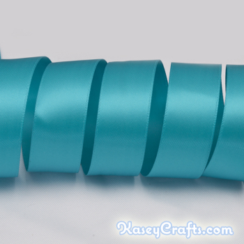 P325_vivid_blue_ribbon_satin_double_faced