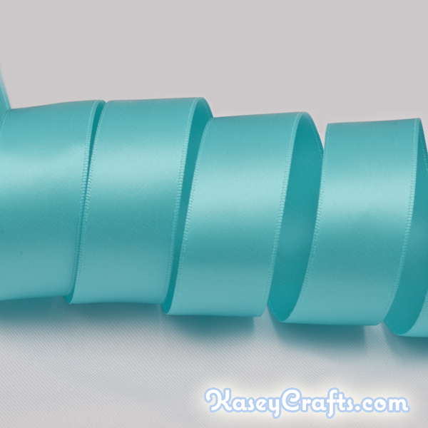 P340_turquoise_ribbon_satin_double_faced