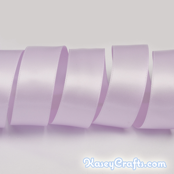 P410_lilac_mist_ribbon_satin_double_faced