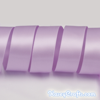 P430_lavender_ribbon_satin_double_faced