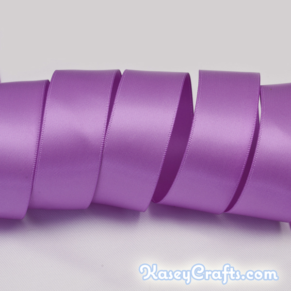 P463_grape_ribbon_satin_double_faced