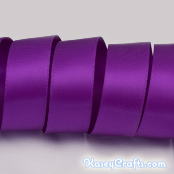 P465_eggplant_ribbon_satin_double_faced