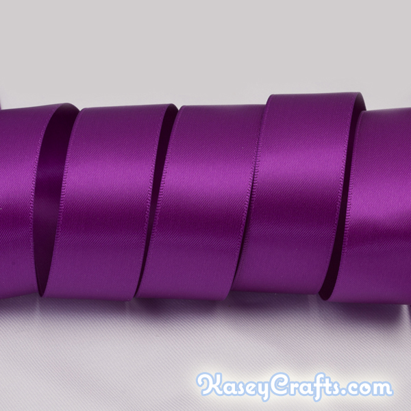 P467_ultra_violet_ribbon_satin_double_faced