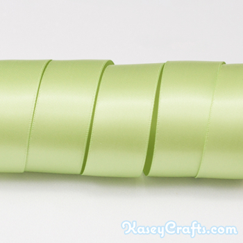 P524_lime_juice_green_satin_double_faced