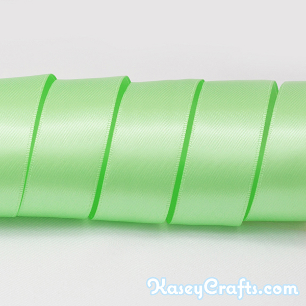 P531_mint_green_satin_double_faced