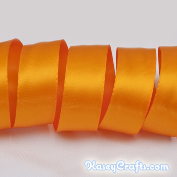 P668_tangerine_ribbon_satin_double_faced