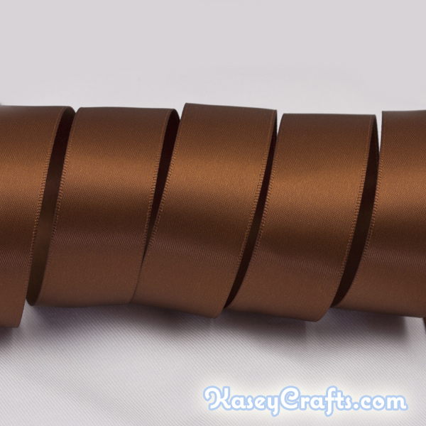 P870_friar_brown_ribbon_satin_double_faced